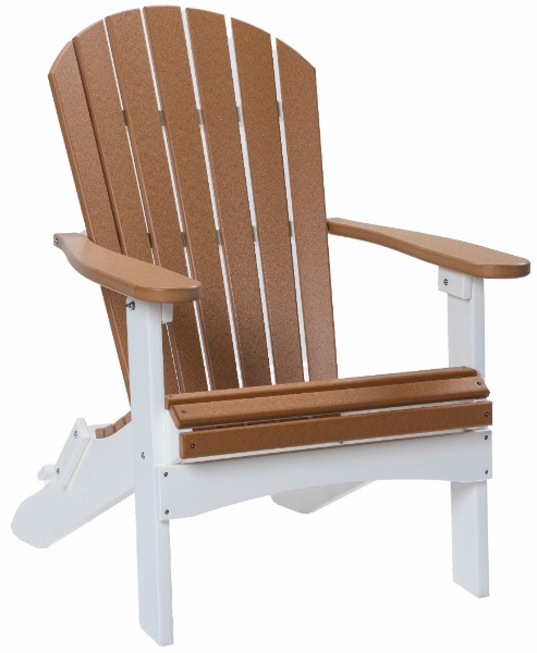 Berlin Gardens Comfo Back Adirondack Chair   Berlin Gardens Adirondack  Chairs