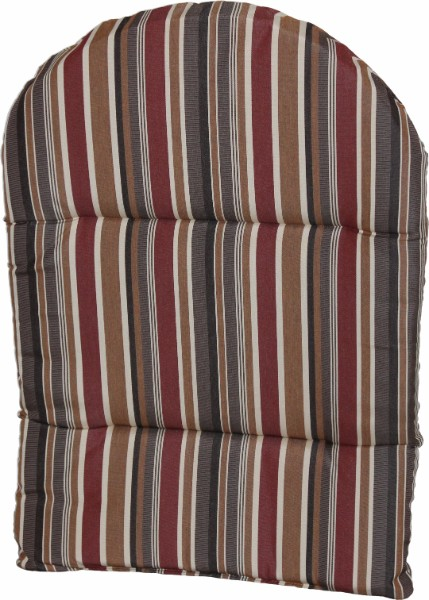 Comfo-Back Back Cushion (Fabric Group A)